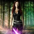Summer_Glau_as_Mara_Jade_-_Star_Wars.jpg