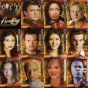 Firefly_Trading_Card_-_Characters_.jpg