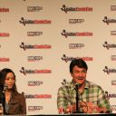 Summer_Glau_at_Dallas_Comic_Con_172.jpg