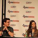 Summer_Glau_at_Dallas_Comic_Con_173.jpg