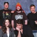 Summer_Glau_St_Louis_Comic_Con_38.jpg