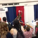 Summer_Glau_at_Dallas_Comic_Con_182.jpg