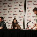 Summer_Glau_at_Dallas_Comic_Con_176.jpg