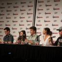 Summer_Glau_at_Dallas_Comic_Con_177.jpg
