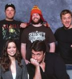 St_Louis_Comic_Con_59.jpg