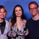Summer_Glau_Chicago_Comic_Con_67.jpg