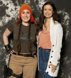 summer-glau-Awesome_Con_64.jpg