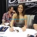 summer_glau_fan_expo_canada_51.jpg