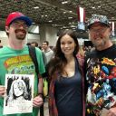 summer_glau_planet_comicon_30.jpg