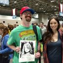 summer_glau_planet_comicon_31.jpg