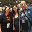 summer_glau_planet_comicon_34.jpg