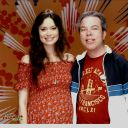 summer_glau_san_francisco_comic_con_45.jpg