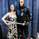 summer_glau_with_deathstroke_cosplayer.jpg