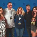 summer_glau_wizard_world_nashville_36.jpg
