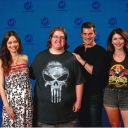 summer_glau_wizard_world_nashville_38.jpg