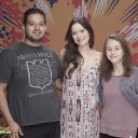 summer_glau_wizard_world_nashville_41.jpg