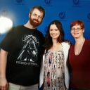 summer_glau_wizard_world_nashville_42.jpg