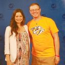 summer_glau_wizard_world_nashville_44.jpg