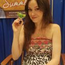 summer_glau_wizard_world_nashville_45.jpg