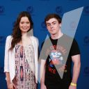 summer_glau_wizard_world_nashville_51.jpg