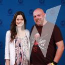 summer_glau_wizard_world_nashville_52.jpg