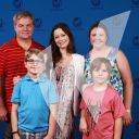summer_glau_wizard_world_nashville_54.jpg