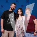 summer_glau_wizard_world_nashville_56.jpg