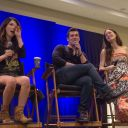 summer_glau_wizard_world_nashville_panel_18.jpg