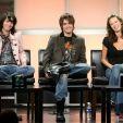 Fox TCA Summer Press Tour, Los Angeles - July 23, 2007