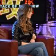 Attack of the show - January 24, 2011