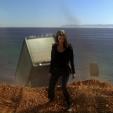Terminator: The Sarah Connor Chronicles Season 1, episode 4: Heavy Metal