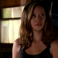 Terminator: The Sarah Connor Chronicles Season 1, episode 6: Dungeons & Dragons