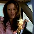 Terminator: The Sarah Connor Chronicles Season 1, episode 1: Pilot