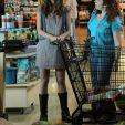 TSCC 2.04 'Allison from Palmdale' Episode Stills