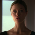 Terminator: The Sarah Connor Chronicles Season 1, episode 7: The Demon Hand
