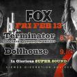 TSCC/Dollhouse Grindhouse TV Promo