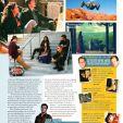 Serenity Empire Scans - Nov 2005