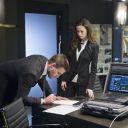 Arrow 2.18 Deathstroke promo photos