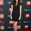 Summer Glau at TV Guide Magazine Hot List Party