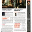 DVD & Blu-ray Review Issue 118 - Summer 2008