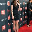 TV Guide Magazine Hot List Party, Hollywood - November 4, 2013
