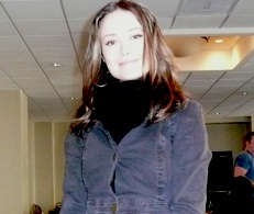 Summer Glau talks TERMINATOR: THE SARAH CONNOR CHRONICLES for TV Addict