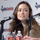Dallas Comic Con, May 16 - 18, 2014