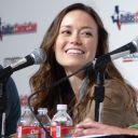 Summer_Glau_at_Dallas_Comic_Con_232.jpg