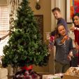 Help for the Holidays - Promo Stills