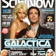 ScifiNow Issue #24