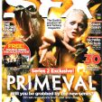 SFX Issue 166 - February 2008