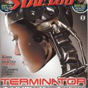 Starlog Issue 363 - March 2008
