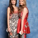 London Film and Comic Con, July 11 - 13, 2014