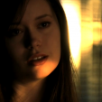 Summer Glau as Mandy Cooper in CSI: Crime Scene Investigation